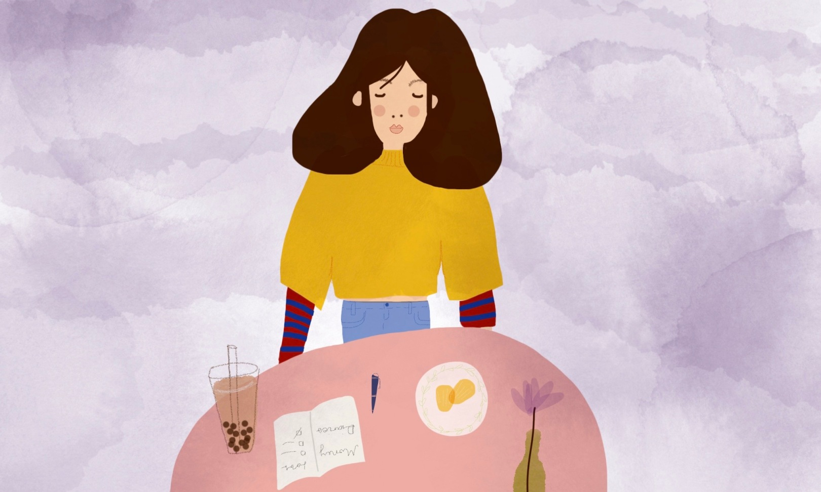 Money Diary of an Unemployed Graduate in Singapore - WILDCHILD SG